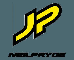 JP & Neilpryde Equipment avaliable
