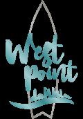 Logo Hotel Westpoint