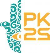 PK25 Logo final JPG